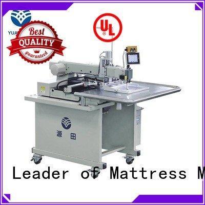 singer  mattress  sewing machine price computerized Bulk Buy