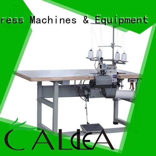 YUANTIAN Mattress Machines solid double serge machine mattress easy-operation