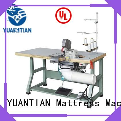 durable flanging machine manufacturers at discount faculty