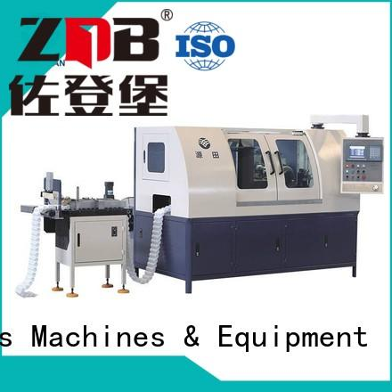 spring spring coiling machine inquire now faculty YUANTIAN Mattress Machines