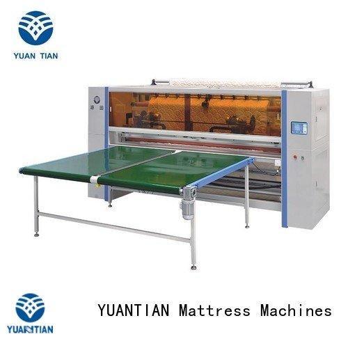 OEM Mattress Cutting Machine cutting cj3a Mattress Cutting Machine Supplier