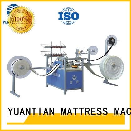 durable mattress sewing machine manufacturers check now workforce