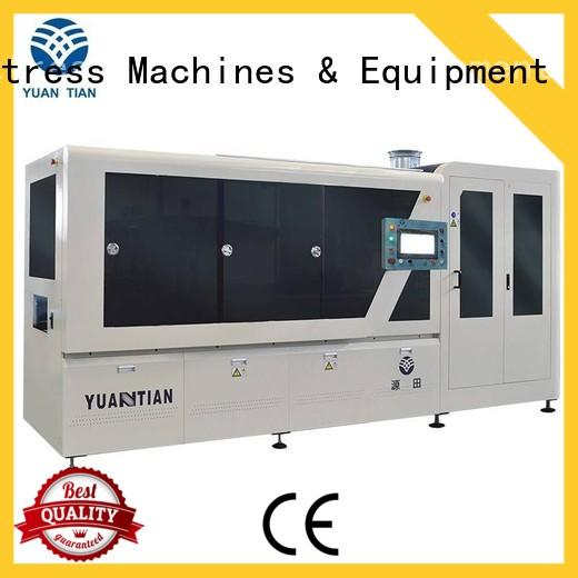 durable spring coiling machine for sale from manufacturer workshop