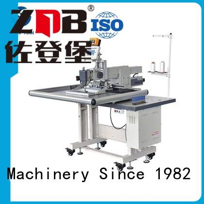 arm border singer  mattress  sewing machine price computerized YUANTIAN Mattress Machines company