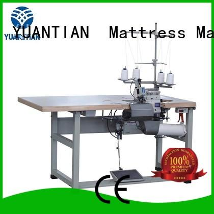 high-quality double serge machine factory price factory