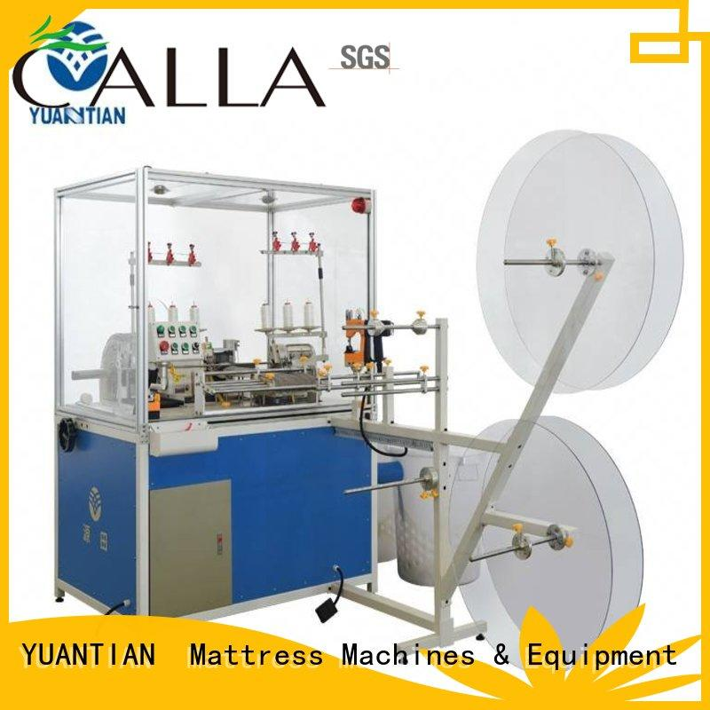 fine- quality flanging machine manufacturers order now faculty