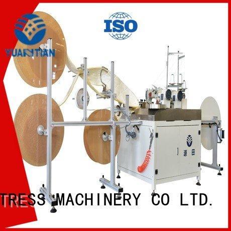 singer  mattress  sewing machine price arm YUANTIAN Mattress Machines Brand