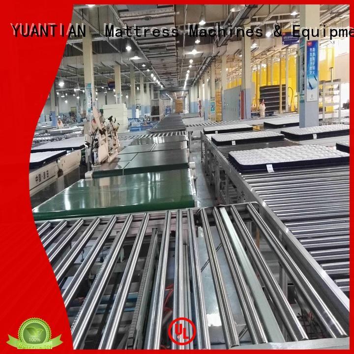 solid convert queen mattress to king equipment factory